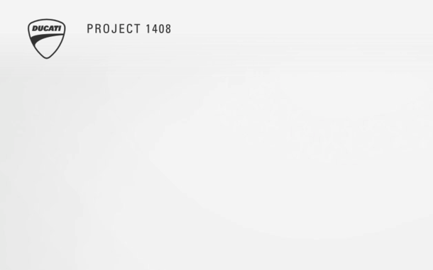 PROJECT 1408