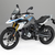 bmw-g310gs_20161110.png