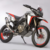 honda-africa-twin-enduro-sports-concept_2011114.png