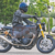 triumph-speed-twin_20111128.png